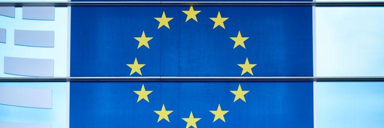 Comprehensive Economic And Trade Agreement Ceta Coming Into